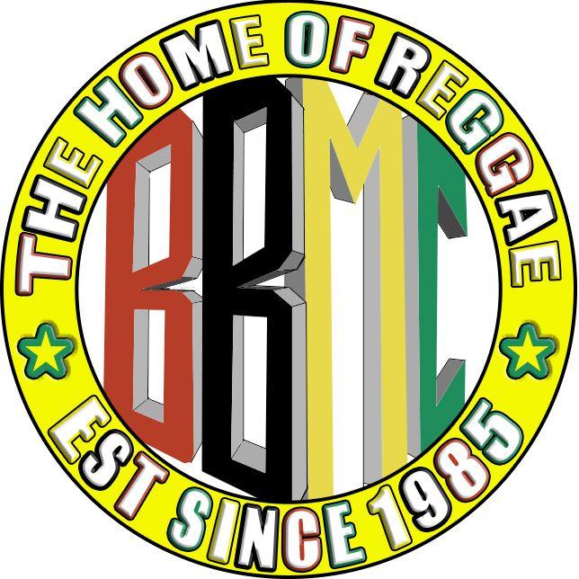 BBMC Family